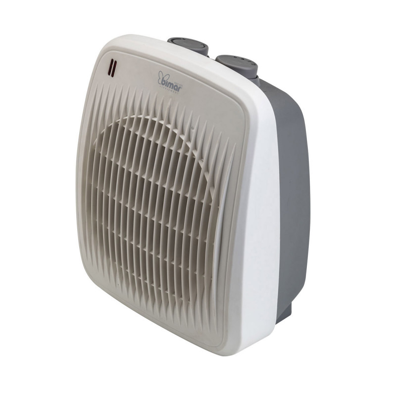 Fan heater hf190 bimar