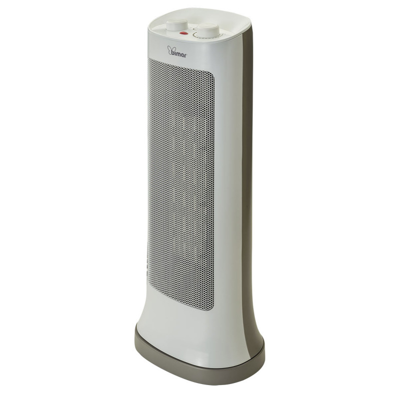 Ptc fan heater hp105 bimar