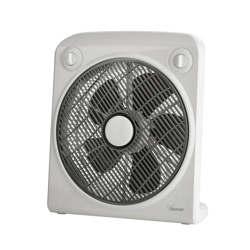 Box fan with Timer VBOX38T