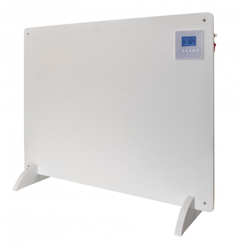 Pannello riscaldante a muro e pavimento HC507