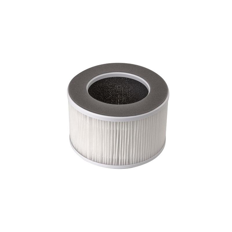 Filtro per purificatore PA95