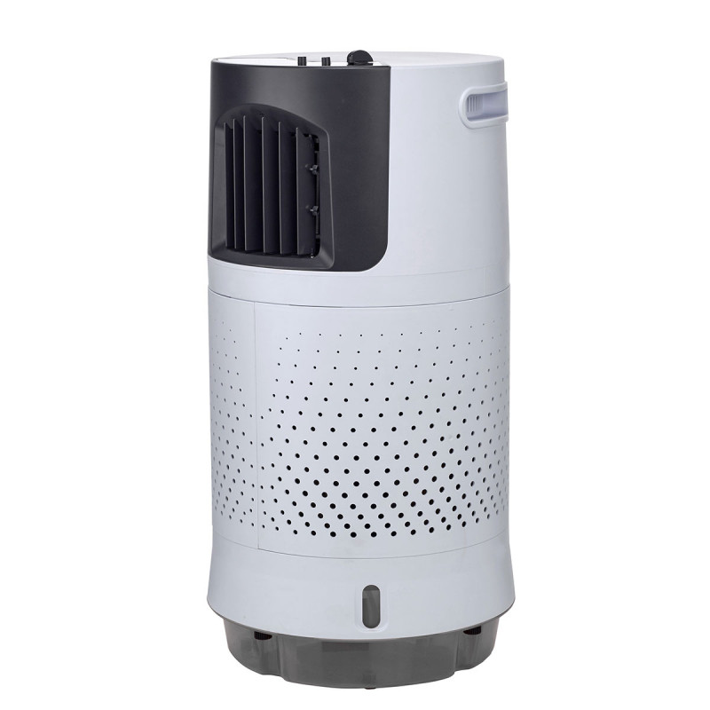 Air Cooler 8l H²o, Purier, Fan, VR28