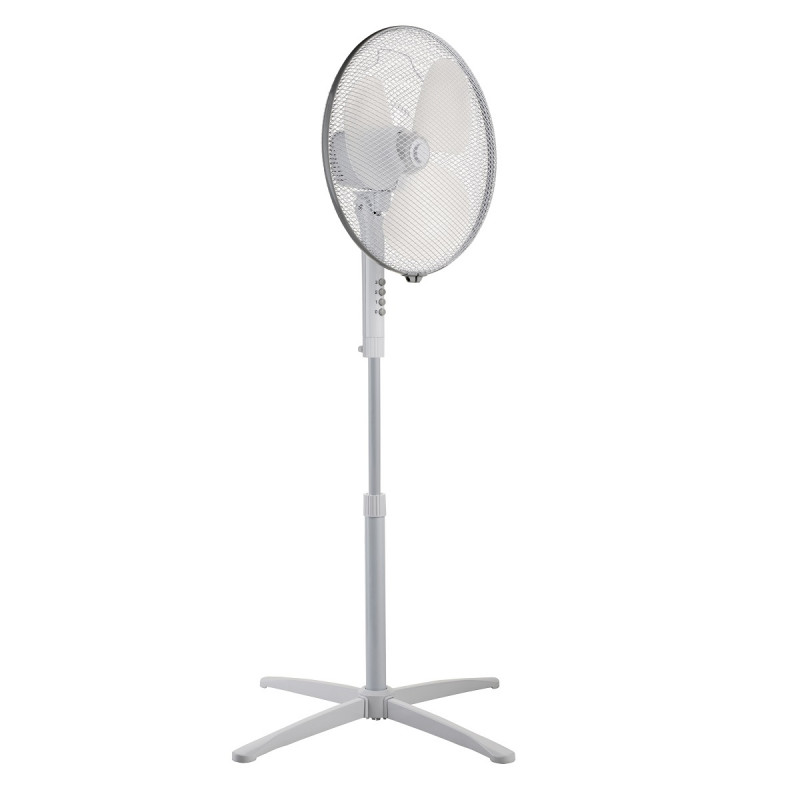 Stand fan VP411 Bimar