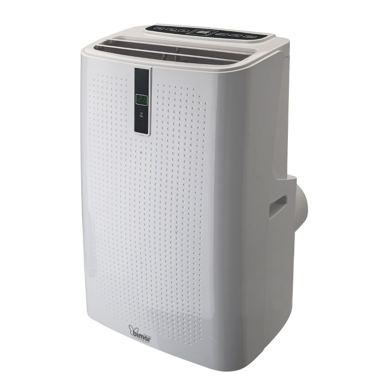 Portable air conditioner with WiFi CP120