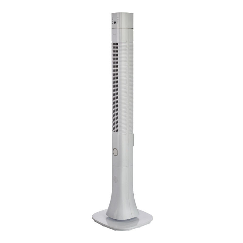 Tower fan with blue tooth speaker VC119 Bimar