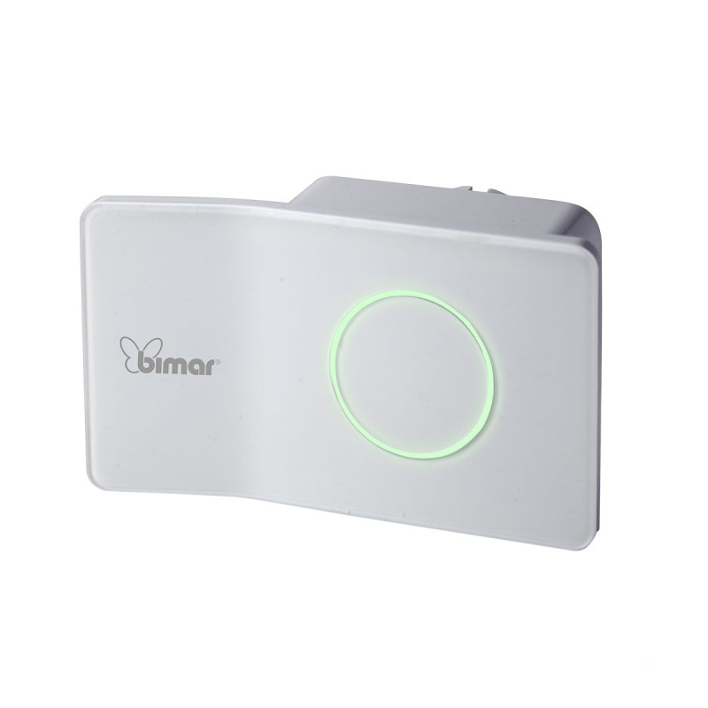 WIFI Device for air conditioners