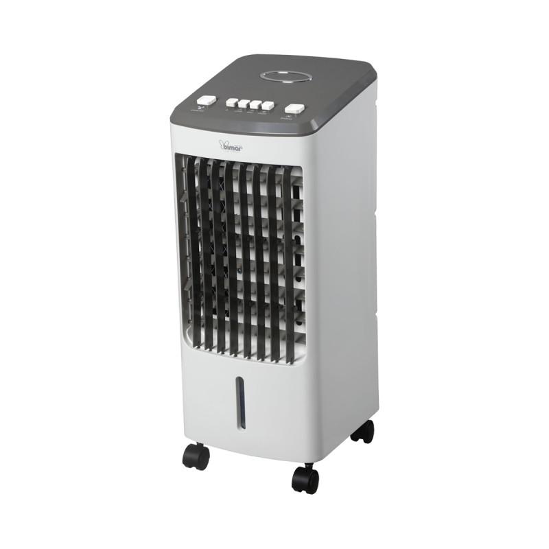 Raffrescatore/Purificatore 4 litri meccanico VR25