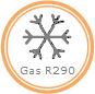 gas r290