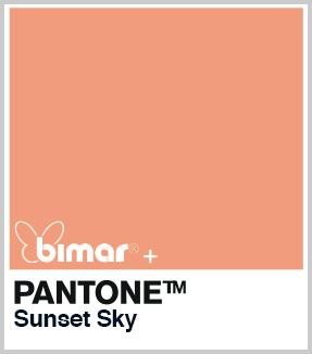 sunsetsky